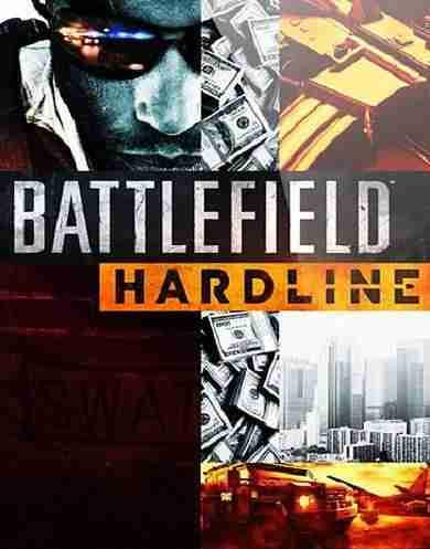 Descargar Battlefield Hardline [MULTI12][Region Free][PROTOCOL] por Torrent